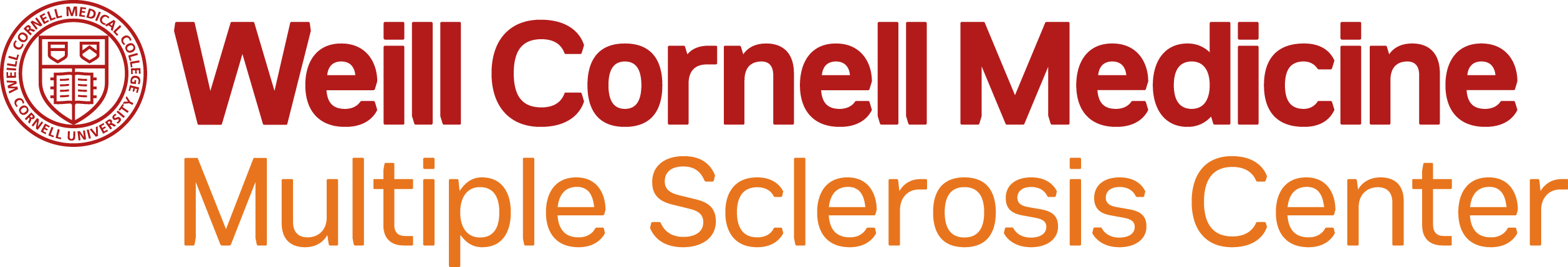 Weill Cornell Medicine Multiple Sclerosis Center