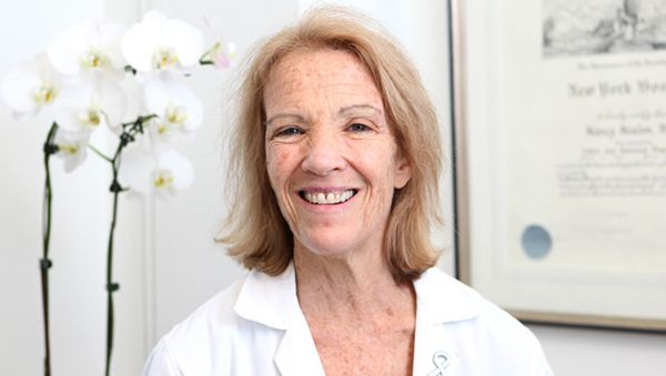 Nancy Nealon, MD